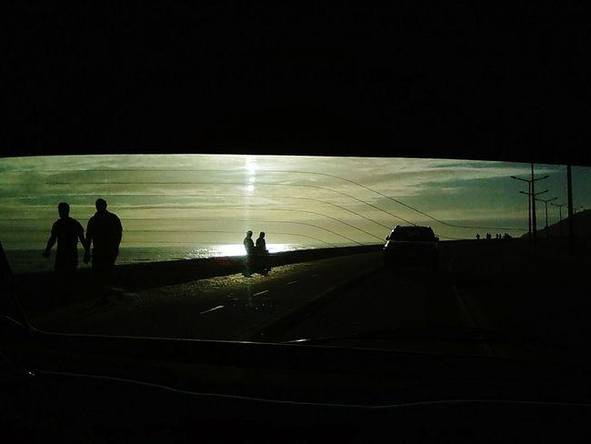 Silhouette Sunset Beach PeopleOutdoors Adult The Great Outdoors - 2017 EyeEm Awards The Street Photographer - 2017 EyeEm Awards EyeEmNewHere Sky Sunlight Daytime Tranquil Scene Horizon Over Water Tranquility Reflection Water Sun Sea Figueira Da Foz, Portugal Travel City Dramatic Sky Day Sport The Photojournalist - 2017 EyeEm Awards