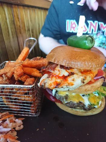 Food Stories Food Burger Unhealthy Eating Food Porn Food Coma