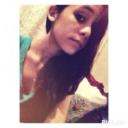 Você me destruiu como um furacão Hi! Lov❤