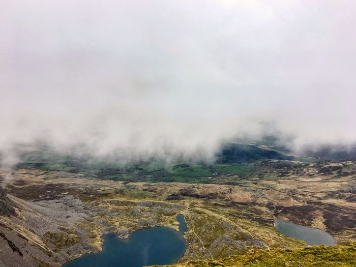 Stood in the clouds at the top of Cadair Idris... __________________________________________________ Follow me on: www.facebook.com/jgphotographyofficial www.instagram.com/jg.photography.official __________________________________________________ #landscapephotography #landscape_captures #snowdonia #cadairidris #intheclouds #lake #beautifuldestinations #clouds #thewalescollective #DiscoverCymru #WalesAdventure #WalesOnline #igerswales #cymru #water #visitwales #mountains #earth #discoverearth #hiking #wales #iPhoneography #Iphonephotography #iphone6splus #iphoneonly #Photography #Instagram #Explore #Adventure #nolenses by @jg.photography.official Smoke - Physical Structure Steam Geology Nature Geyser Physical Geography Emitting Volcanic Landscape Power In Nature Outdoors Beauty In Nature No People Hot Spring Landscape Scenics Erupting Heat - Temperature Day Tranquility Water IPhoneography Iphone6splus Clouds Mountain Lake