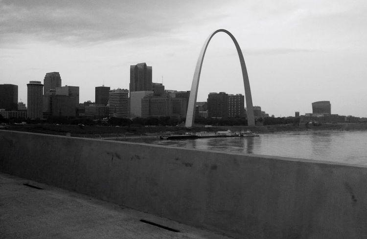 The Show Me State St. Louis, MO St. Louis Stlouis Saint Louis Stl Missouri TheArch Photographer Photography Moretocome Becreativ