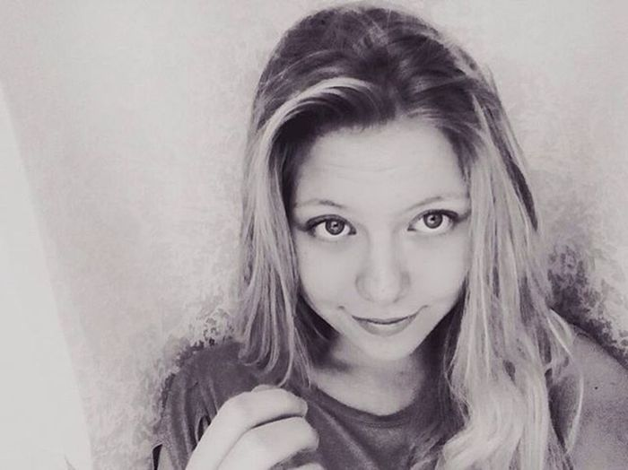 Сумасшедший денек выдался 👀 а у вас ~_~? Perfect Клево круто Прикольно здорово мило шикарно прекрасно я красиво Me Cool Wonderful Beautiful Bestoftheday Instagood I Cute Bff WTF Omg Selfie Happyday Good WOW