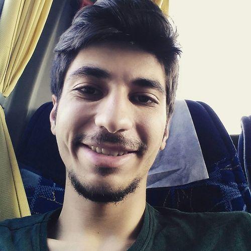 Hatay  Manisa  Yolculuk Zamanı☺ Yolculuk Zor İskenderun Payas Turkishfollowers Followme Follow