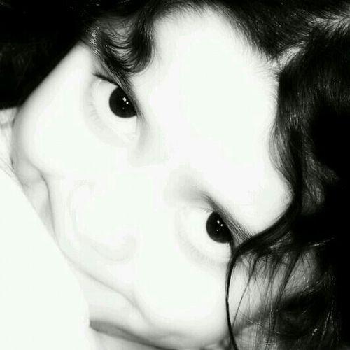 ma fille mon enfant...... Mon Monde