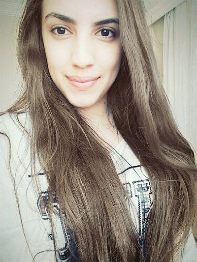 Hair Hairstyle Fashion Hair Beauty My Browm Hair