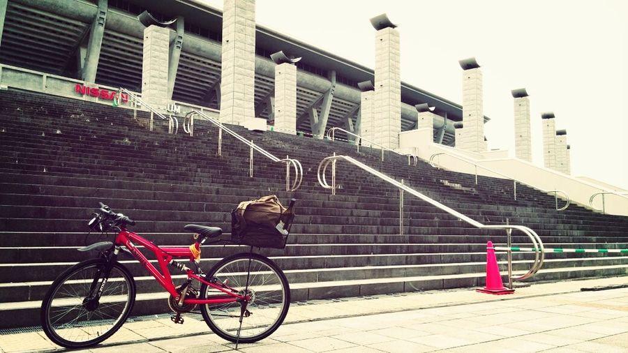 concrete lover Architecture Urban Geometry