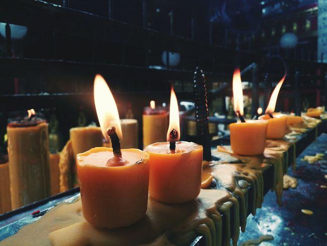 Praying for Mysoul ... Lightinthedark