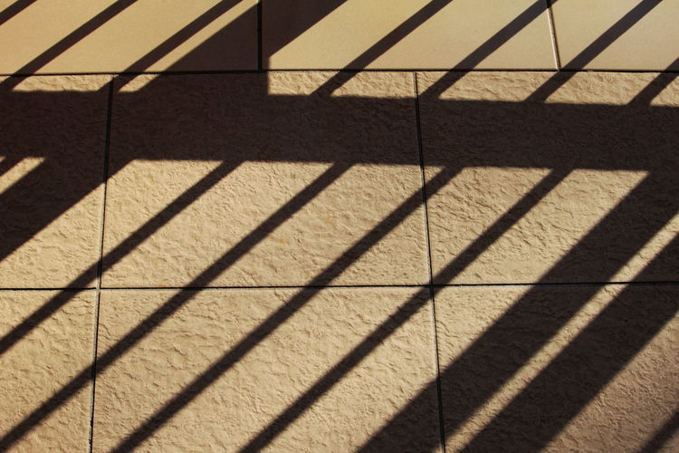 Day Focus On Shadow March 2017 Milano My Balcony No People Outdoors Shadow Sunlight Sunny