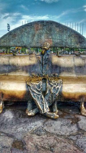 Banca Sculpture Sculptures Guadalajara Guadalajara Jalisco Guadalajara♥ Guadalajara Jalisco Mexico Guadalajara Jalisco ♡ Guadalajara Hermosa Guadalajara, Mexico Guadalajarafotos Guadalajara,Jalisco. Guadalajaramx Mexican Culture Mexique Mexicolors Mexicoalternativo Mexicolindo Mexico De Mis Amores Mexicocolors Mexicoandando Mexico_maravilloso Mexicodemisamores Mexico Es Vida  Mexico Una Mirada Al Mundo