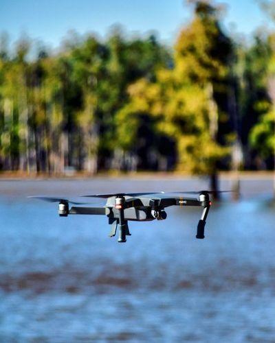 Dji DJI Mavic Pro Djimavicpro Djimavic Drone  Dronephotography Droneshot Drone Photography Drone Dji Droneporn Water Lake Nature Argentina