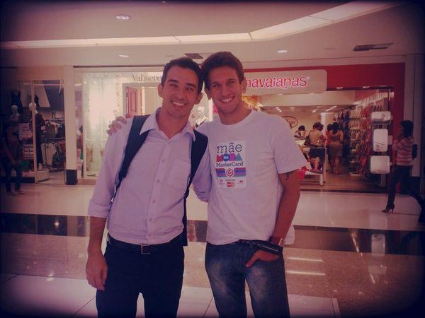 Shopping Recife