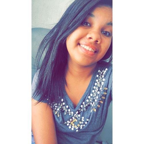 Sorrir 😁☺️