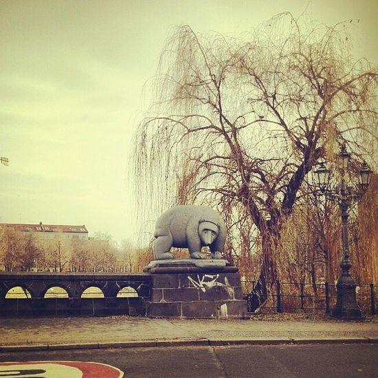BeArlin. Berlin
