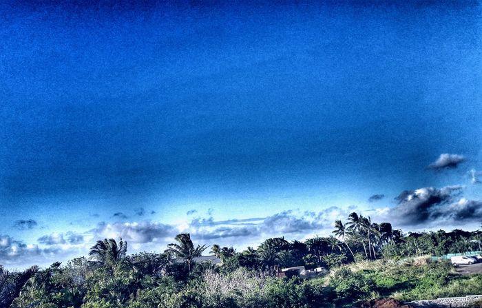 The Adventure Handbook Beautiful Nature Ile De La Reunion, Une Beauté, Un Paradis, Mon Ile <3 Reunion Island Payasage Landscape Magnifique Ile De La Reunion Opent Edit Like Exotic Open Your Eyes For Amnesty International 😊👌✊👍❤🙈liké plusse de 100❤