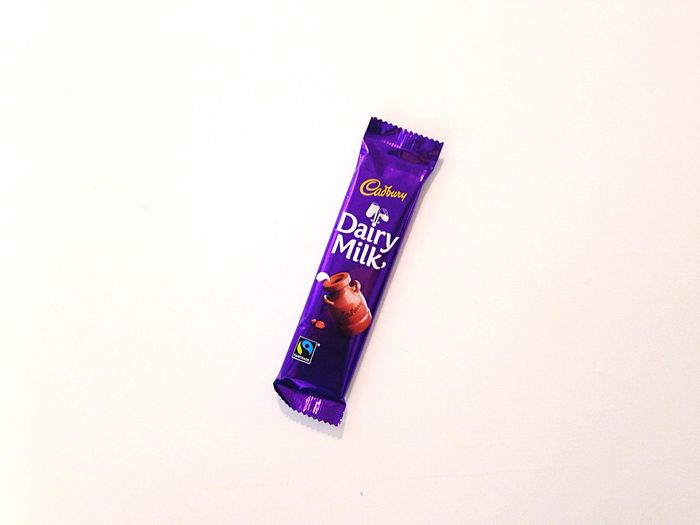 Dairy Milk Best Of British Chocolate Candy Kirsty Ill Ruin You Spagetty Images Minimalism Open Edit On A Health Kick Everyday Joy
