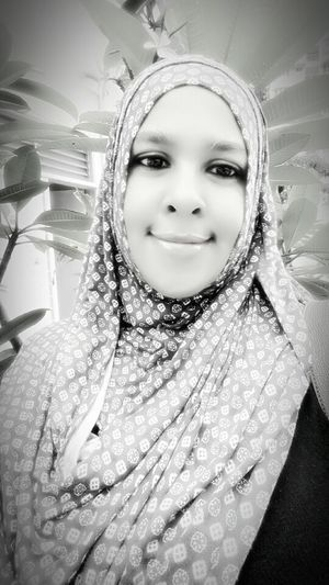 First Eyeem Photo B&W Portrait EyeEm Best Shots - Black + White EyeEm Black&white! Check This Out Self Portrait That's Me Nature_collection 😃. Happy Weekend !!!