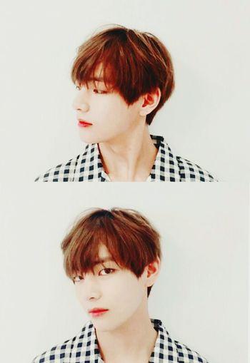 TaeHyung 맞팔 좋아요 선팔 댓글 팔로우 인인스타그 인친 소통 웃스타그램 팔로우미 옷그타그램 행복해 행복스타그램 음악스타그램 인스타패션 BTS Faceyourself V Tae  Face Yourself Tumblrboy Tumblr First Eyeem Photo