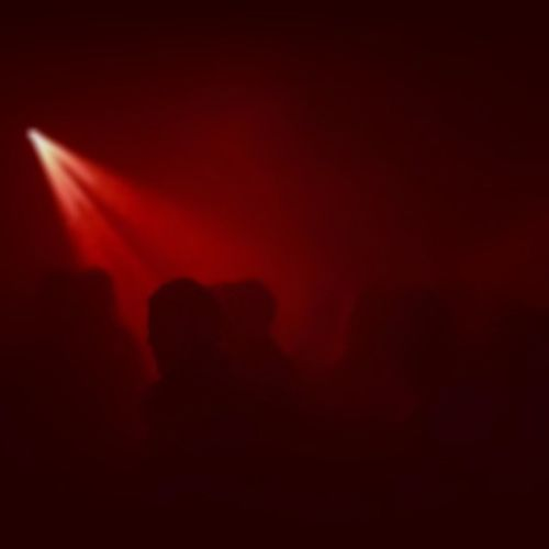 Waiting for the Klangkarussell live at Xoyo ?✌ London Xoyo Live Love life klangkarussell insane picofthenight instagood me enjoy