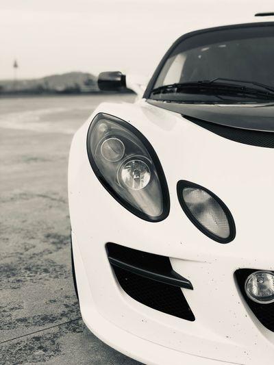 EXIGE Carbon Supercar Metallic Carporn Exige Lotus Focus On Foreground Land Vehicle Car Mode Of Transportation Motor Vehicle Close-up Day