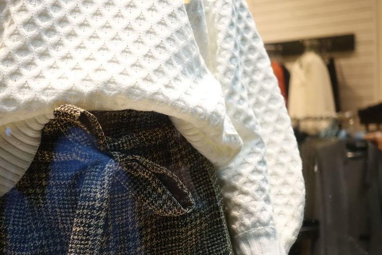store Textile