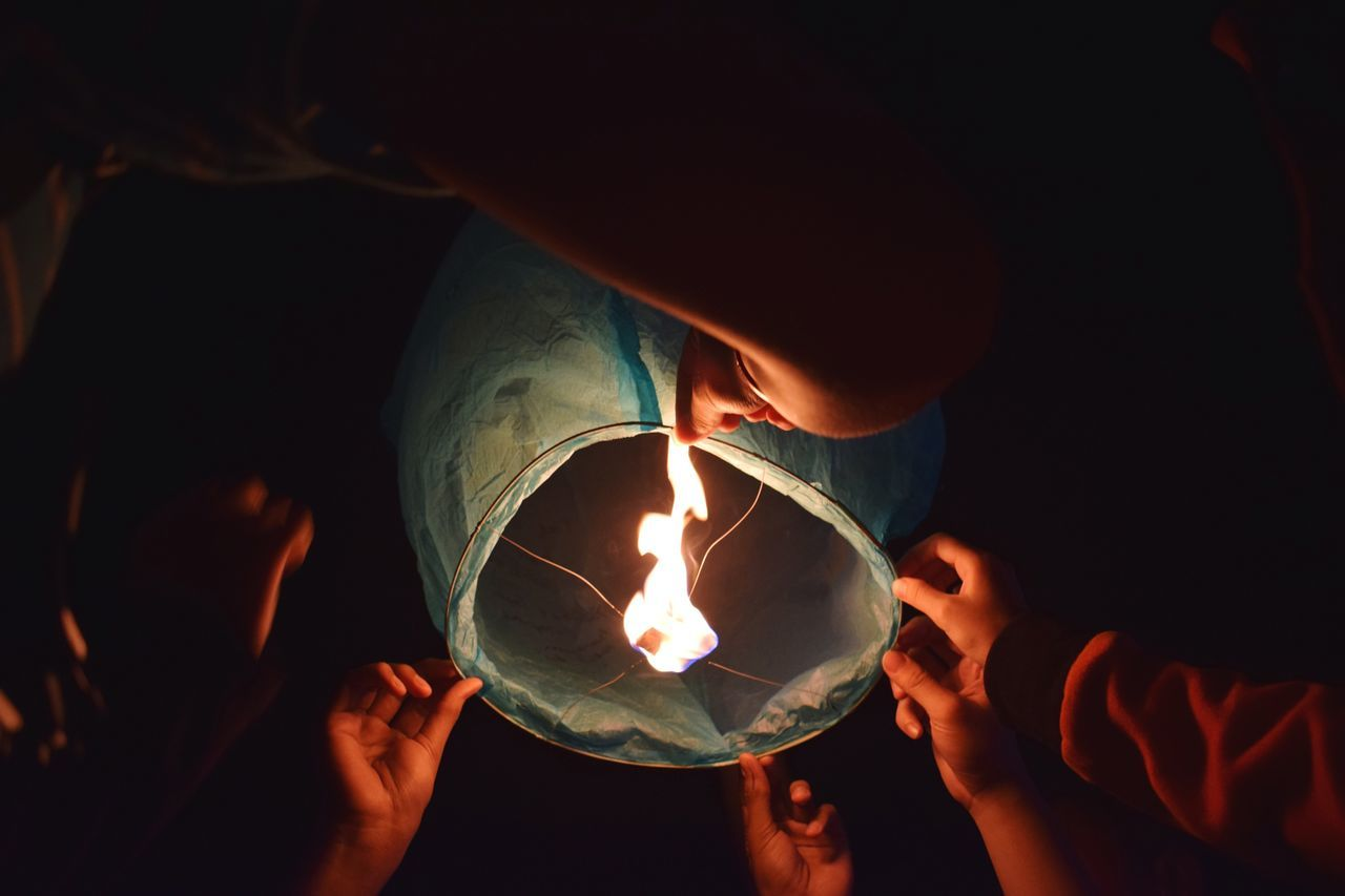 Blue,  Bonding,  Burning,  Cropped,  Fire - Natural Phenomenon