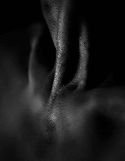 body portrait Adult Adults Only Blackandwhite Body Curves  Bodyshot Close-up Day Fineart Human Back Human Body Part Human Hand Indoors  Lifestyles Men One Man Only One Person Only Men People Real People Selective Focus Shoulder The Portraitist - 2017 EyeEm Awards Young Adult EyeEmNewHere EyeEmNewHere