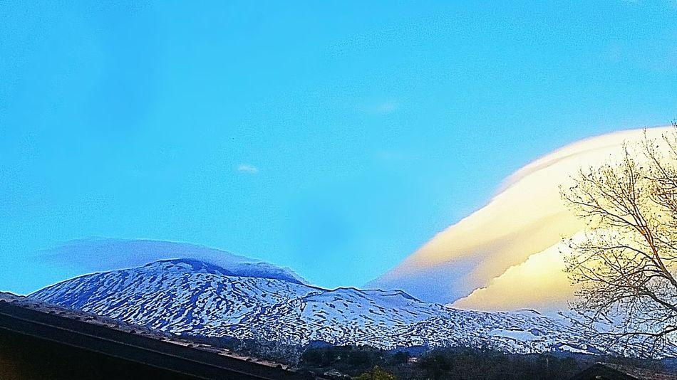 Etna Etna, Mountain, Sicily, Blue Sky Window Close-up Architecture Day Modern Etna Volcano Etnasud Etna Adventure Etna Physical Geography Outdoors Majestic Mondo Mondovisionetour Azzurro Italia Looking At Camera Blackandwhitephotography Sicilia Outdoors Futuro