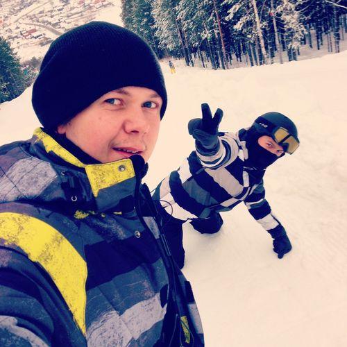Snow Snowboarding Friends пильная сноуборд катнули збс