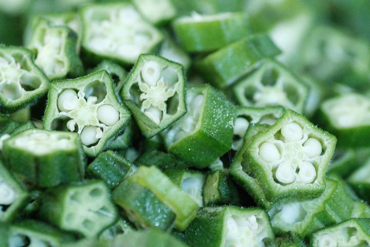 Chopped Chopped Vegetables Eat Food Detail Fujifilm_xseries Full Frame No People Flower