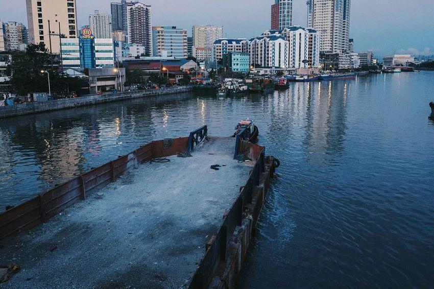 Urban Urbanphotography EyeemPhilippines manila