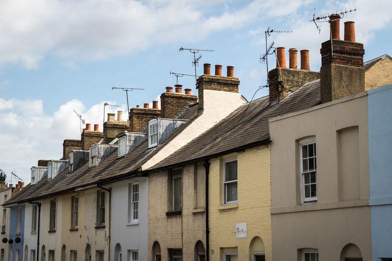 Canterbury,