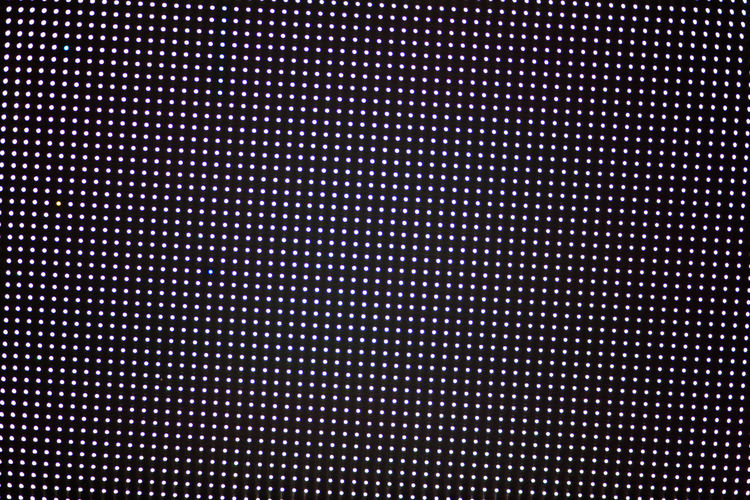 Backgrounds Brightly Lit Circle Computer Monitor Data Design Element Electrical Equipment Futuristic Glowing Grid Group Of Objects Illuminated In A Row Large Group Of Objects Light Bulb Lighting Equipment Liquid-crystal Display Modern Nightclub Pattern Projection Spotted Striped Technology Textured Effect