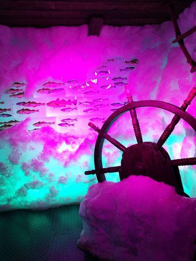 Ice Bar Ice Beer Vodka Time!! Water Purple Iceberg Ice Crystal Glacial Polar Bear Frozen