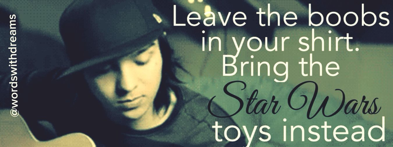 I absolutely love this Tony Perry quotes <3 Tony Perry Pierce The Veil Ptv Quotes