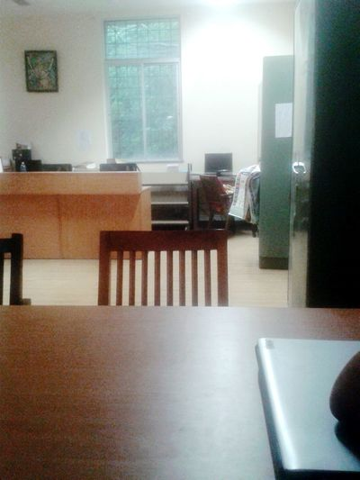 Library :p Studying First Eyeem Photo