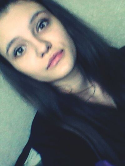 Hi! Hello World