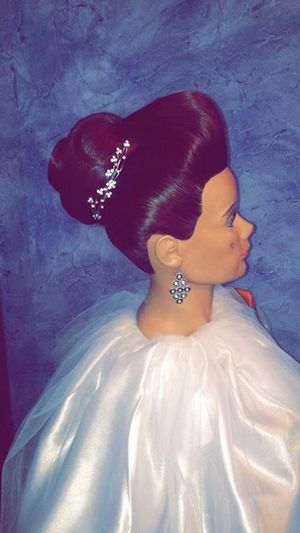 Passion Hair Coiffure 💎💎💎