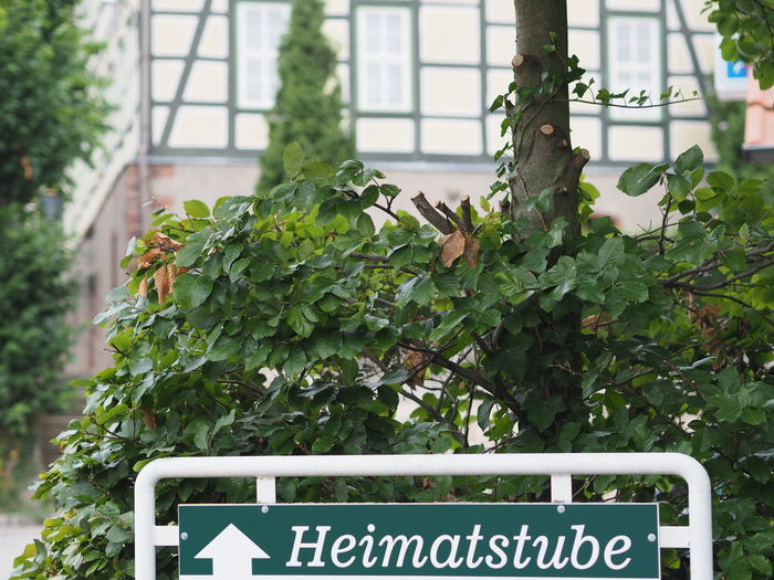Daheim Deutsche Sprache Deutsches Zuhause Deutschland Deutschland. Ershausen German German Home German Language German Letters Germany Germany Home GERMANY🇩🇪DEUTSCHERLAND@ Heimat Heimatstube Heimat❤❤❤ Zuhause