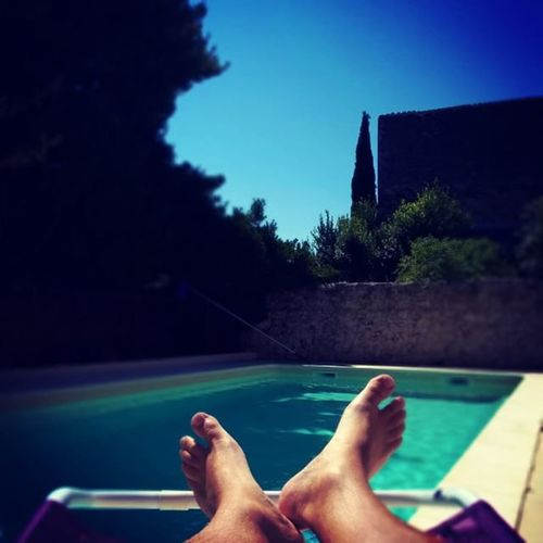 Posey ... Poollife Lesud Instadaily Canicule Home