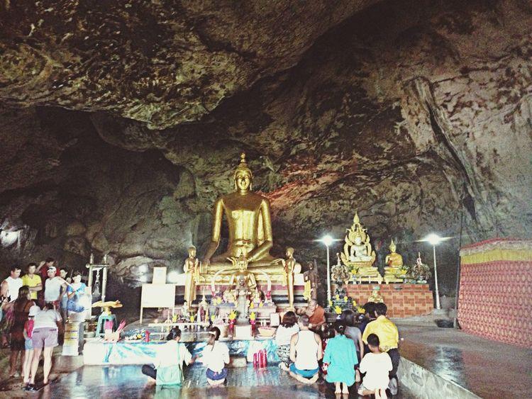 Thailand_allshots Traveling