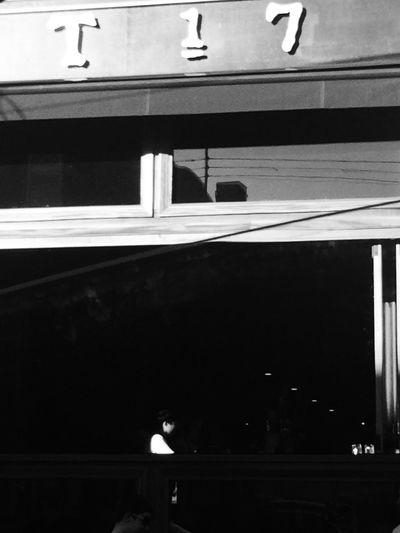 Pittsburgh Streetphotography EyeEm Best Shots - Black + White Blackandwhite