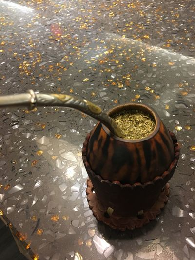 Birthday Yerba mate High Angle View Refreshment Healthy Eating Tea - Hot Drink No People Food And Drink Drink Tea Yerba Mate