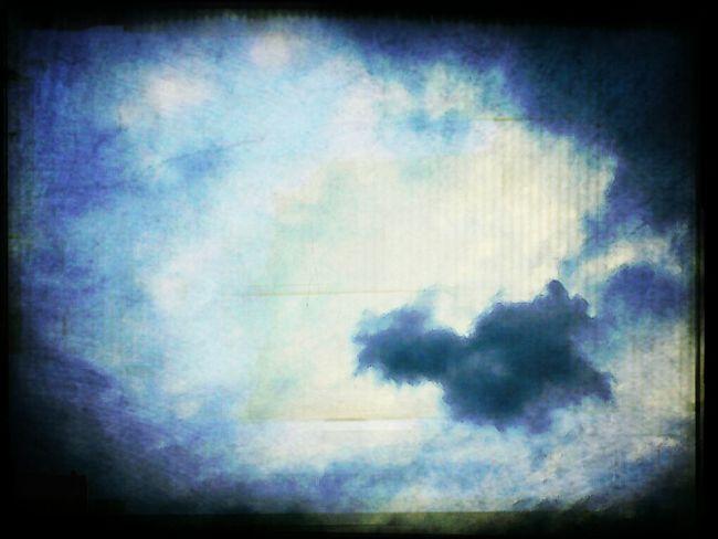 Wow!!!! The Sky Is Very Beautiful :-) :-) :-) :-)
