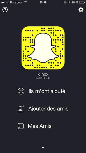 Snapchat Snapchat Me Snap Life Love ♥ Me, My Camera And I Snap Photo Snapshots ADD me ( ajoutée moi ) ✌️✌️✌️❤️❤️🚨🚨🚨🚨