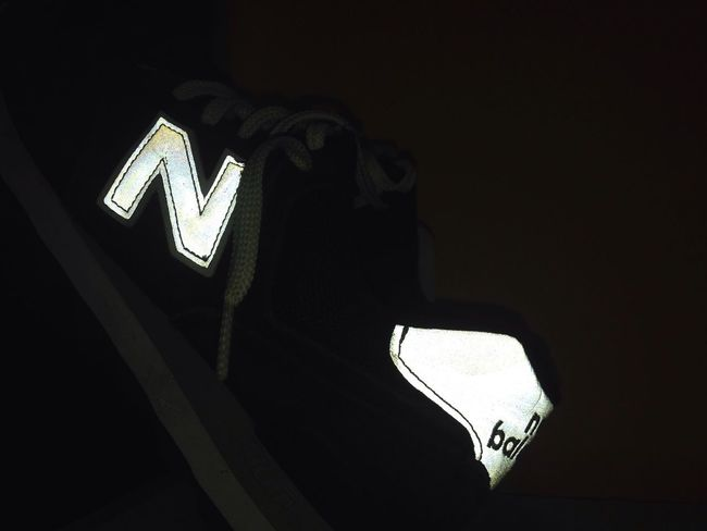 Out Of The Box Black Background Sneakers Out Of The Box