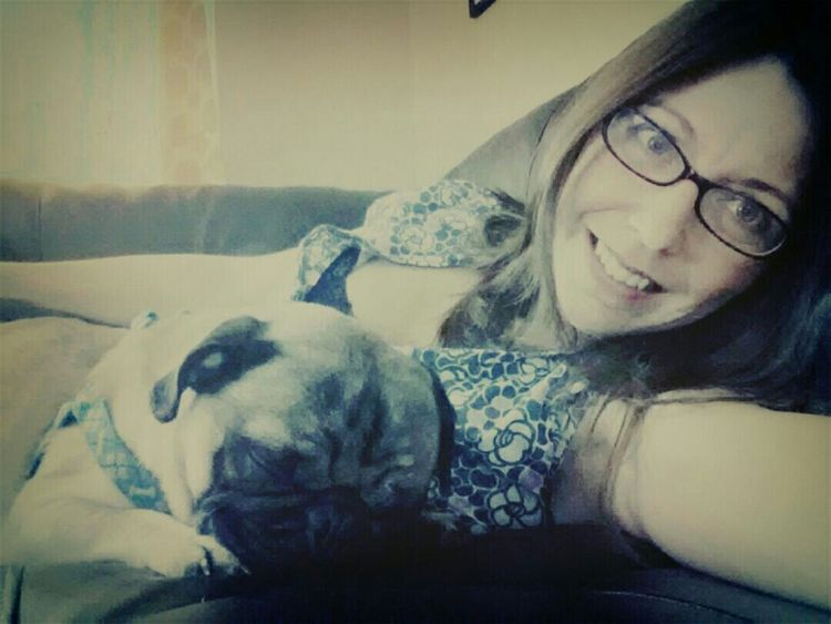 Unconditionallove🐶 Loyalty My Only Love <3 Never Let You Down