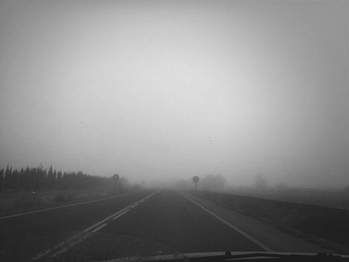Reaching The Mist Jujujuju Miedito!!!