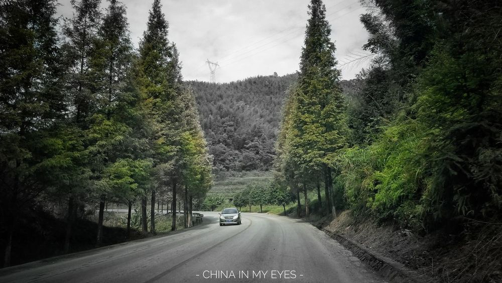 - CHINA IN MY EYES - (fantastic journey) Mountain Outdoors EyeEm Best Shots Transportation Nature Landscape Landscapes With WhiteWall Exceptional Photographs BEIJING北京CHINA中国BEAUTY Beauty In Nature Streetphotography Street Photography Welcome To Black The Secret Spaces EyeEm Diversity Art Is Everywhere EyeEmNewHere Break The Mold TCPM Neighborhood Map The Great Outdoors - 2017 EyeEm Awards Live For The Story