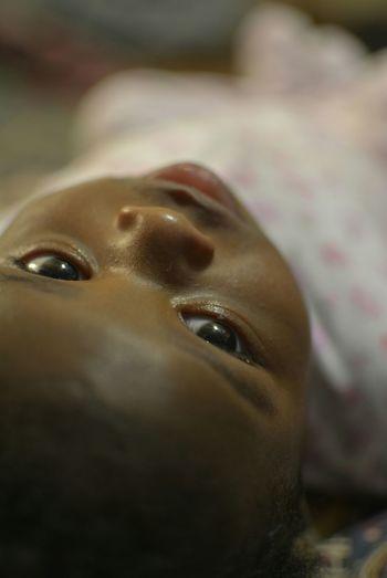 Babies Of Eyeem have the biggest Eyes EyeEm Best Shots Streamzoofamily Bestoftheday