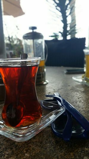 Greentea Turkishtea Wathing Sea Mylovecity